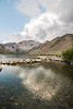 Convict Lake_California_photos by Gabe DeWitt_August 07, 2014-33