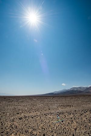 Death Valley_California_photos by Gabe DeWitt_August 07, 2014-91