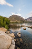 Convict Lake_California_photos by Gabe DeWitt_August 07, 2014-38
