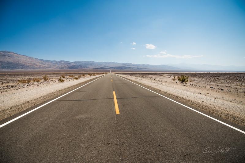 Death Valley_California_photos by Gabe DeWitt_August 07, 2014-31