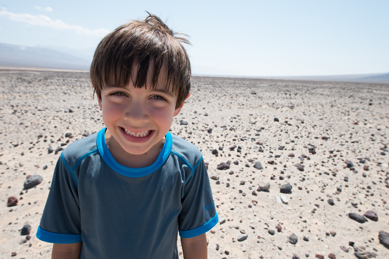 Death Valley_California_photos by Gabe DeWitt_August 07, 2014-84