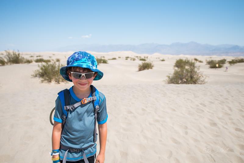 Death Valley_California_photos by Gabe DeWitt_August 07, 2014-10
