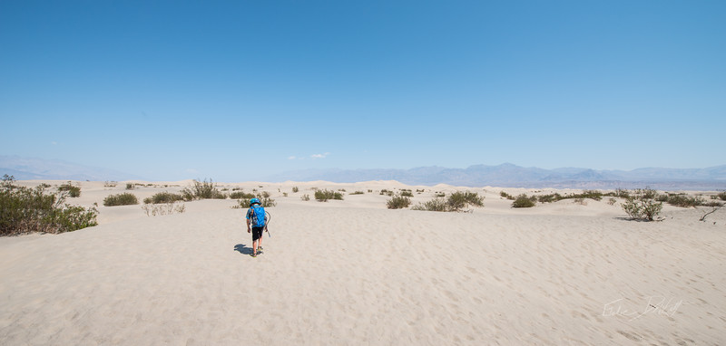 Death Valley_California_photos by Gabe DeWitt_August 07, 2014-3