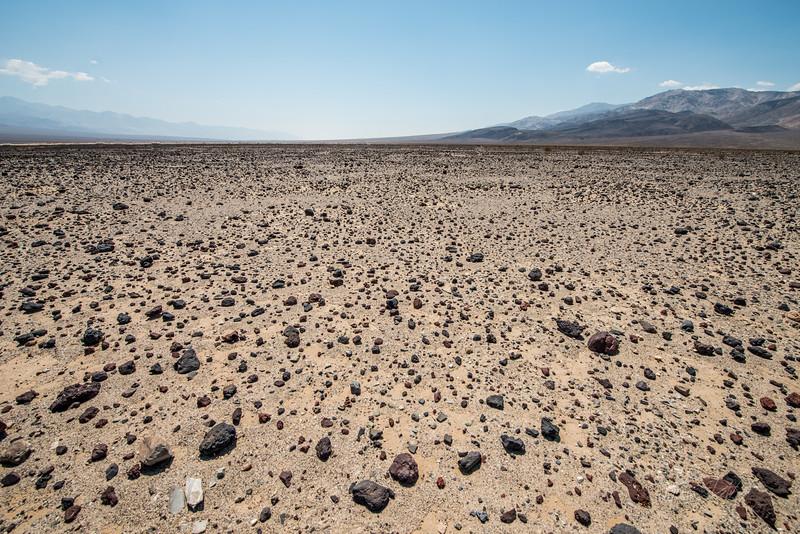 Death Valley_California_photos by Gabe DeWitt_August 07, 2014-88