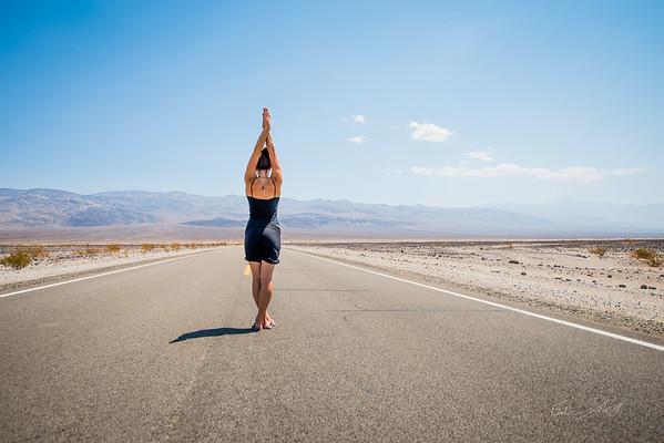 Death Valley_California_photos by Gabe DeWitt_August 07, 2014-36