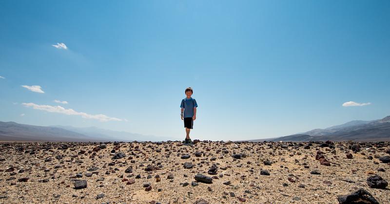 Death Valley_California_photos by Gabe DeWitt_August 07, 2014-78