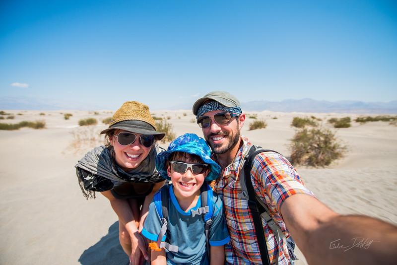 Death Valley_California_photos by Gabe DeWitt_August 07, 2014-27-Edit