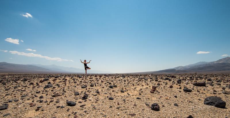 Death Valley_California_photos by Gabe DeWitt_August 07, 2014-60