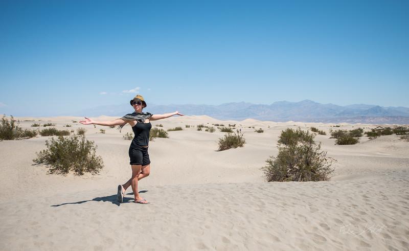 Death Valley_California_photos by Gabe DeWitt_August 07, 2014-12