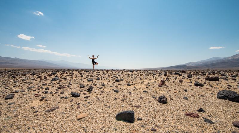 Death Valley_California_photos by Gabe DeWitt_August 07, 2014-56