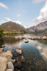 Convict Lake_California_photos by Gabe DeWitt_August 07, 2014-37