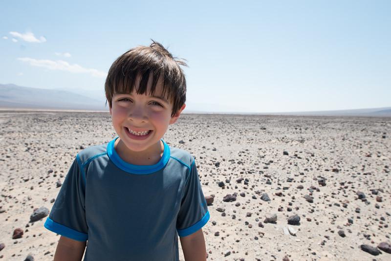 Death Valley_California_photos by Gabe DeWitt_August 07, 2014-86