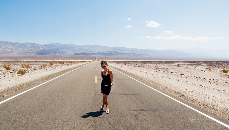 Death Valley_California_photos by Gabe DeWitt_August 07, 2014-40