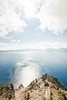 Crater Lake_Oregon_photos by Gabe DeWitt_August 15, 2014-12