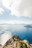 Crater Lake_Oregon_photos by Gabe DeWitt_August 15, 2014-13
