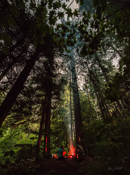 Umpqua Hot Springs_Oregon_photos by Gabe DeWitt_August 12, 2014-16