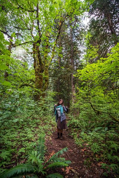 Umpqua Hot Springs_Oregon_photos by Gabe DeWitt_August 14, 2014-25