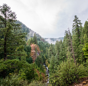 Toketee Falls_Oregon_photos by Gabe DeWitt_August 11, 2014-3