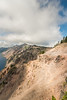 Crater Lake_Oregon_photos by Gabe DeWitt_August 15, 2014-18