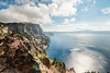 Crater Lake_Oregon_photos by Gabe DeWitt_August 15, 2014-6