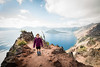 Crater Lake_Oregon_photos by Gabe DeWitt_August 15, 2014-24