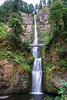 Multnomah falls_Oregon_photos by Gabe DeWitt_August 13, 2014-19