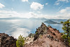 Crater Lake_Oregon_photos by Gabe DeWitt_August 15, 2014-4