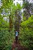 Umpqua Hot Springs_Oregon_photos by Gabe DeWitt_August 14, 2014-16