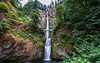 Multnomah falls_Oregon_photos by Gabe DeWitt_August 13, 2014-7