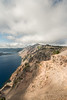 Crater Lake_Oregon_photos by Gabe DeWitt_August 15, 2014-17