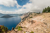 Crater Lake_Oregon_photos by Gabe DeWitt_August 15, 2014-1