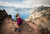 Crater Lake_Oregon_photos by Gabe DeWitt_August 15, 2014-21