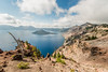 Crater Lake_Oregon_photos by Gabe DeWitt_August 15, 2014-2