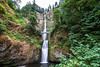 Multnomah falls_Oregon_photos by Gabe DeWitt_August 13, 2014-15