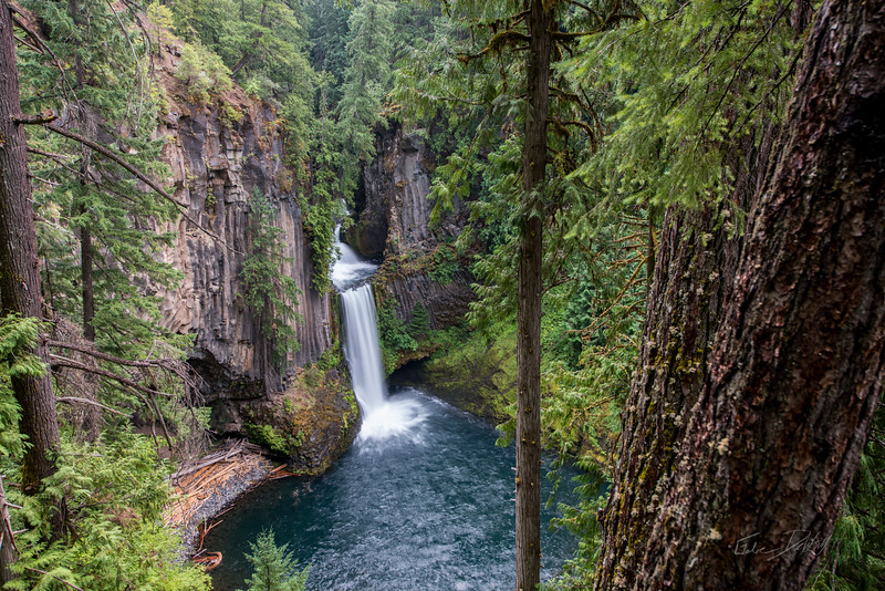 Toketee Falls_Oregon_photos by Gabe DeWitt_August 11, 2014-8