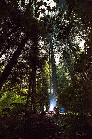 Umpqua Hot Springs_Oregon_photos by Gabe DeWitt_August 12, 2014-15