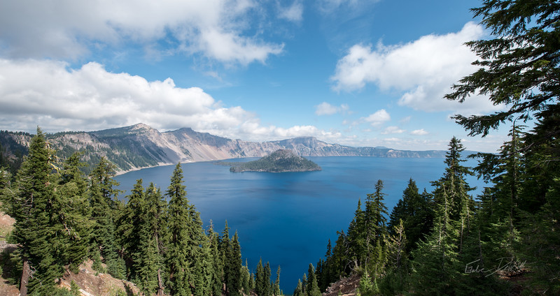 Crater Lake_Oregon_photos by Gabe DeWitt_August 15, 2014-32