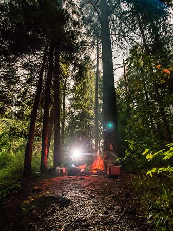 Umpqua Hot Springs_Oregon_photos by Gabe DeWitt_August 12, 2014-17