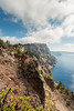 Crater Lake_Oregon_photos by Gabe DeWitt_August 15, 2014-8