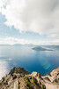 Crater Lake_Oregon_photos by Gabe DeWitt_August 15, 2014-14