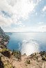 Crater Lake_Oregon_photos by Gabe DeWitt_August 15, 2014-10