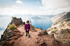 Crater Lake_Oregon_photos by Gabe DeWitt_August 15, 2014-22