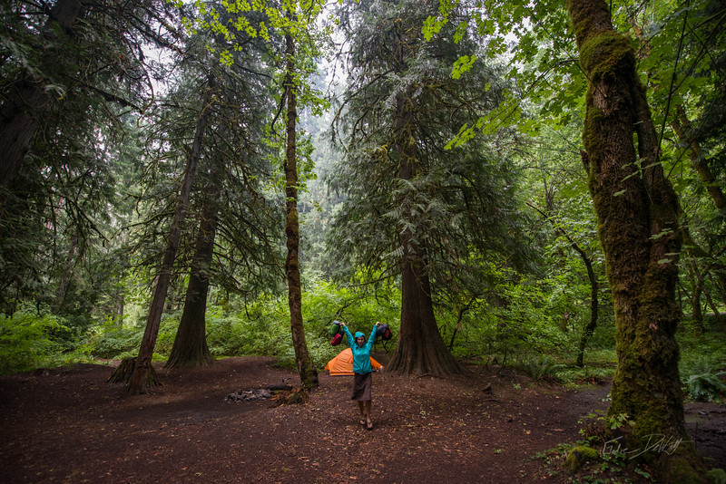 Umpqua Hot Springs_Oregon_photos by Gabe DeWitt_August 12, 2014-22