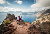 Crater Lake_Oregon_photos by Gabe DeWitt_August 15, 2014-19