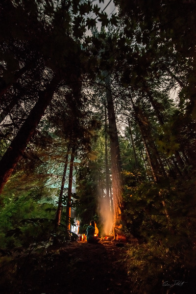 Umpqua Hot Springs_Oregon_photos by Gabe DeWitt_August 12, 2014-14