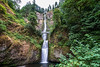 Multnomah falls_Oregon_photos by Gabe DeWitt_August 13, 2014-14