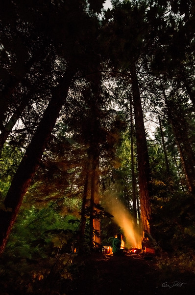 Umpqua Hot Springs_Oregon_photos by Gabe DeWitt_August 12, 2014-13