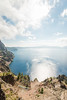 Crater Lake_Oregon_photos by Gabe DeWitt_August 15, 2014-11