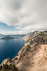 Crater Lake_Oregon_photos by Gabe DeWitt_August 15, 2014-16