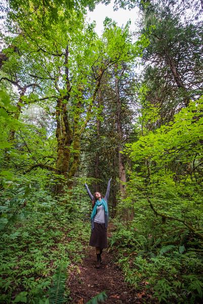 Umpqua Hot Springs_Oregon_photos by Gabe DeWitt_August 14, 2014-15
